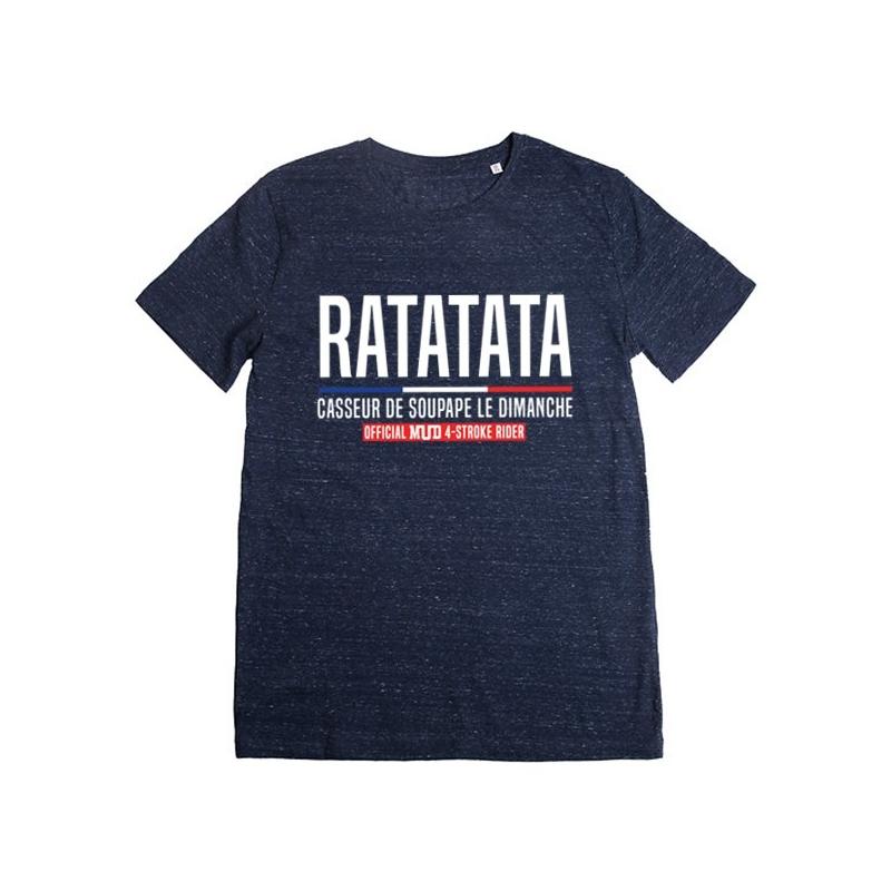 Tshirt Ratatata