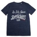Tshirt Sales Gosses Supercross