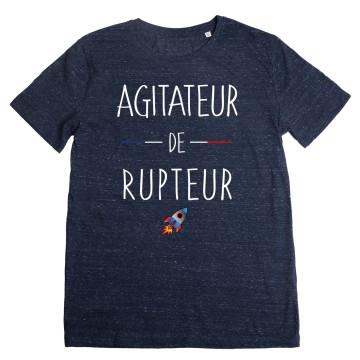 Tshirt Agitateur de Rupteur