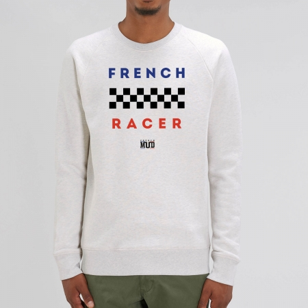 "Sweat Bio ""French Racer"""