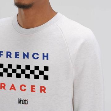 "Sweat Bio ""French Racer"""