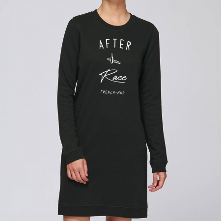 "Robe Sweat Bio ""After Race"""