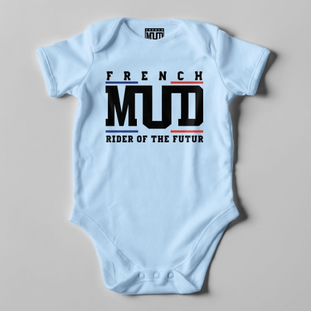 "Body Bio ""French Mud Officiel"""