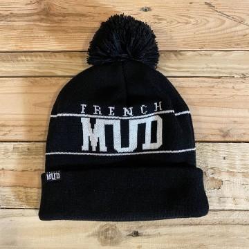 Bonnet RPZ French-Mud