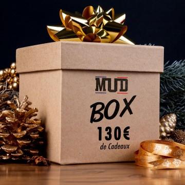 MUD Box Rider Kid