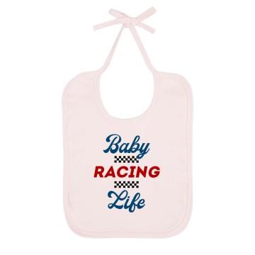 "BAVOIR ""BABY RACING LIFE"" BIO"