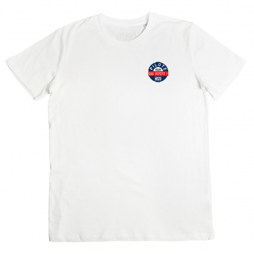 Tshirt Pilote qui Depote