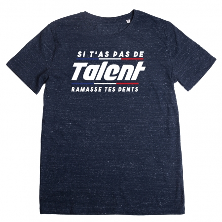 Tshirt Talent