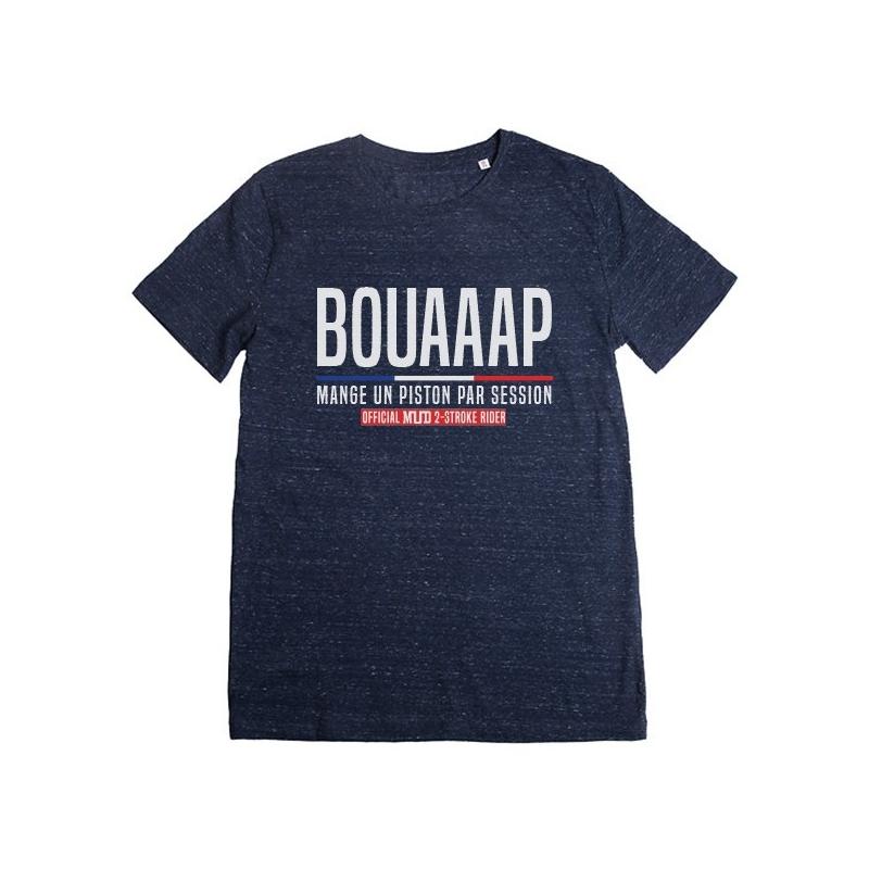 Tshirt BOUAAAP