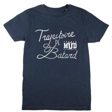 Tshirt Trajectoire de Batard enfant