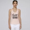 Debardeur Femme Freiner
