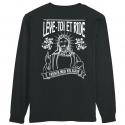 Tshirt M.L. Leve Toi et Ride
