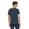 T-Shirt Envoie du lourd