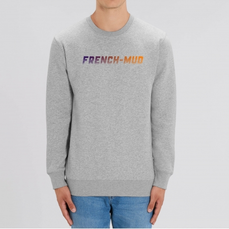 """SWEAT """"FMUD 90's"""" Homme"""