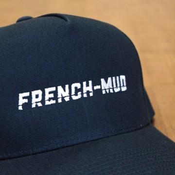 La classique French-Mud 90's